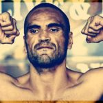 anthony mundine aboriginal boxer