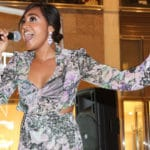 Jessica_Mauboy_and_Justice_Crew_perform_live_concert_in_Sydney