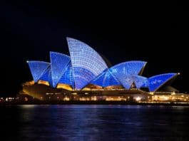 aboriginal sydney opera house indigenous australia words vocabulary