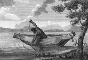Pemulwuy resistance leader invasion australia aboriginal