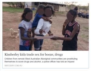 wa today child sex article