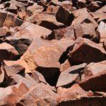 Many sacred areas across Australia are under threat