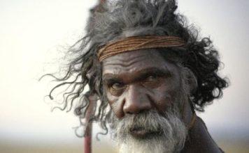 David Gulpilil aboriginal memes