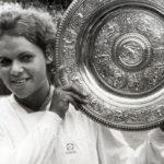 evonne goolagong aboriginal tennis australia