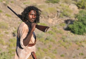 jandamarra aboriginal resistance leader australia