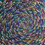 winston walford aboriginal artist