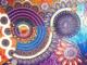 tradara briscoe aboriginal art