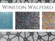 winston walford profile aboriginal artist