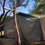 minyerri aboriginal housing crisis 3