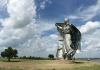 dignity statue south dakota indigenous