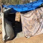 housing crisis minyerri NT