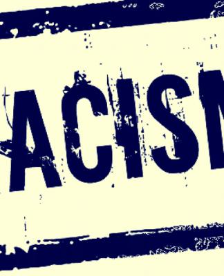 racism rugby league aboriginal