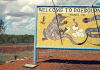 roebourne racist media attacks mining twiggy forrest creeping