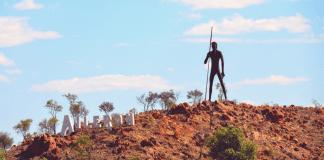 sovereignty aboriginal indigenous australia heritier lumumba