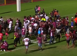 yarrabah seahawks 2017 cdrl premiership grand final win