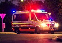 alice springs vigilante racial attack aboriginal