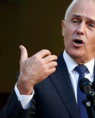 close the gap politicians aboriginal indigenous