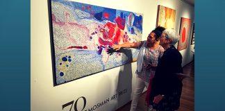helen mccarthy tyalmuty art prize