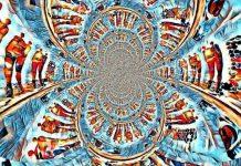 indigenous knowledge atalanta lloyd haynes