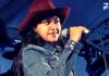 jessica mauboy darwin teenager aboriginal
