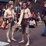 life after treaty australia indigenous aboriginal