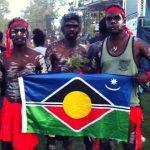 life after treaty indigenous aboriginal australia