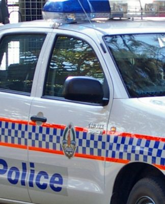 nt police raid indigenous employment fraud