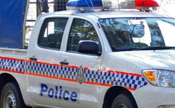 nt police raid indigenous employment fraud