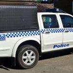 parkes woman torture aboriginal girl