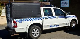parkes woman torture aboriginal girl
