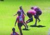 shameka mack truck petterson darwin women's rugby league sensation