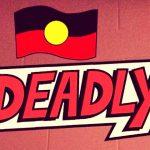 snapchat aboriginal sticker emoji indigenous australia