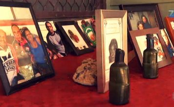 Collarenebri aboriginal poisoning deaths moonshine alcohol