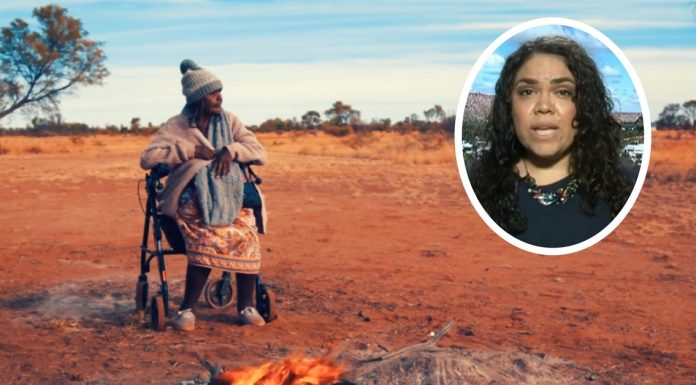 central desert alice springs speak out jacinta price