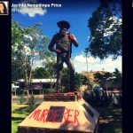 jacinta price lies aboriginal massacre alice springs