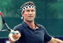 pat cash 3 words australia day aboriginal