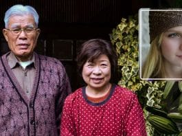 asian parents adopt white children australia