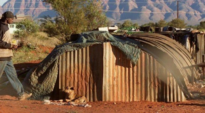 nt poverty government under spending 2 billion dollars aboriginal indigenous budget