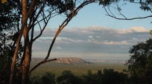 Mirrai-Lookout-Views-in-Kakadu-National-Park-696x385