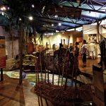 warradjan-cultural-centre