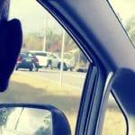 aboriginal boy hit by unmarked police car western australia