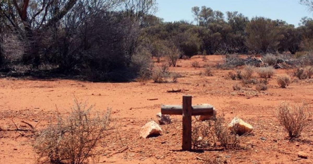 htlv-1 virus australia ancient aboriginal
