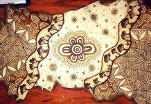 jinibara designs possum skin art aboriginal gifts souvenirs australia