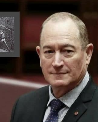 anning family aboriginal hunting genocide