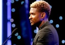 usher exposed australian media silence aboriginal people