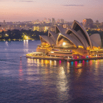 australia day public holiday 2019 invasion day protests sydney