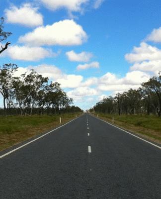 april fools un closure of regional australia story