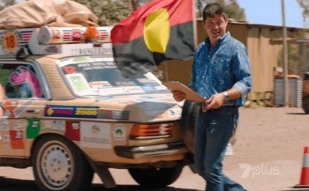 aboriginal-flag-home-and-away-upside-down-second-scene-2019
