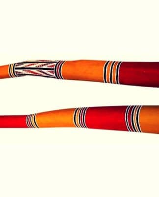 buy didgeridoo online how to buy aboriginal didgeridoo genuine