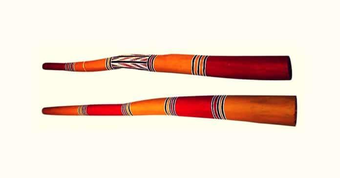 buy didgeridoo online how to buy aboriginal didgeridoo genuine